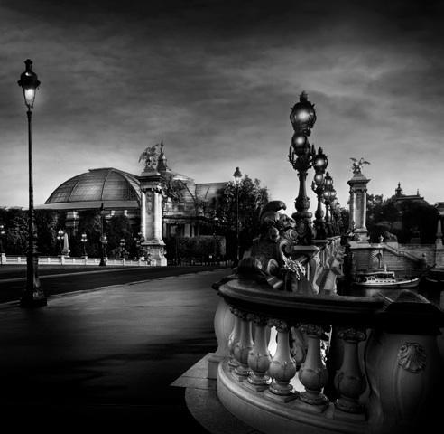 About the artwork grand palais about the artist jean michel berts