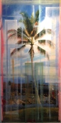 Palm Tree / Peter HOFFER