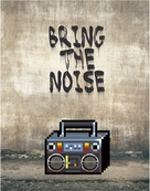 Bring The Noise /  Leny