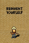 Reinvent Yourself /  Leny