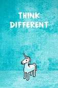 Think Different /  Leny