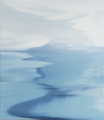 Sea to Sky / Eva Ullrich