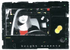 Bright moments / Jacques Valot