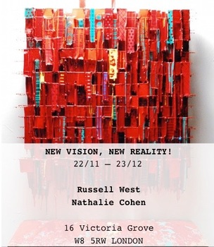 New vision, new reality!